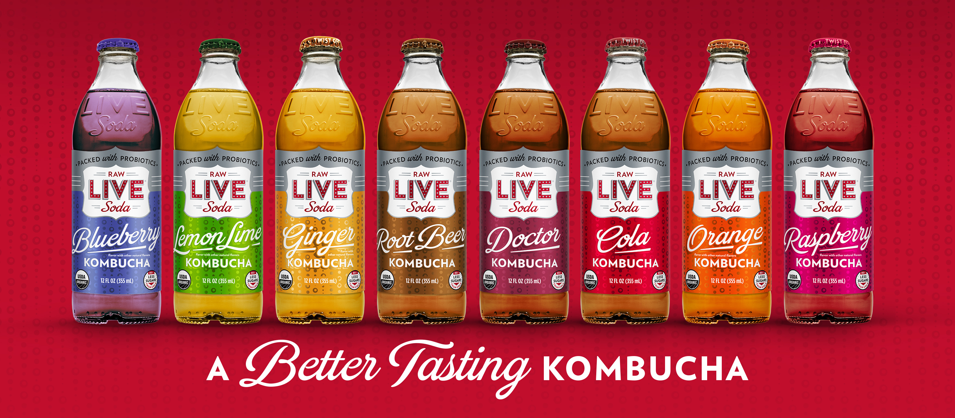 Live-Website-Kombucha-Hero-2018.jpg